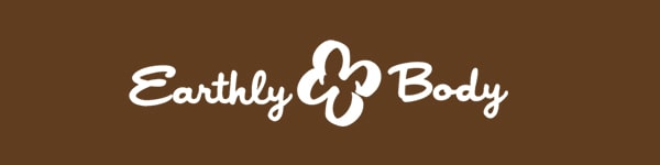 Refer A Friend | Give 25% Off. Get $5 | Shop Earthly Body