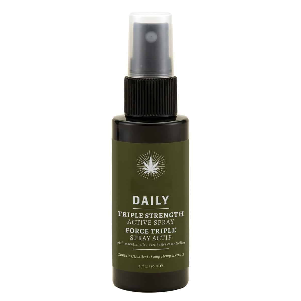 Triple Strength Soothing Serum   Shop Earthly Body